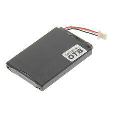 Power Akku Batterie Accu Li-Ion für Navigon 72 Easy