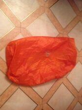 Eurohike Cover Draw String For Multipurpose Orange