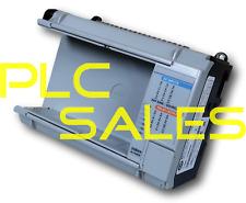 Allen Bradley 1764 24bwa Series B Micrologix 1500 Base
