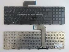New Dell Inspiron 5720 7720 N7110 Vostro 3750 XPS L702X Keyboard UK Y6DVH