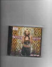 BRITNEY SPEARS - OOPS! I DID IT AGAIN-BRAND NEW CD