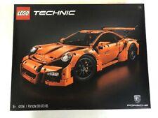 Lego Technic Porsche 911 GT3 RS brand new factory sealed box