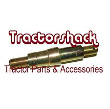 Massey Ferguson 35 & 135 Tractor Link Arm Mounting Pin
