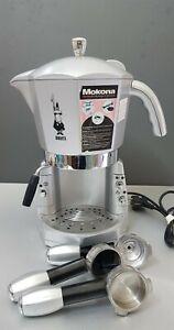 Macchina da caffè MOKONA Bialetti