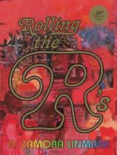 Rolling the R's, Linmark, R. Zamora Book