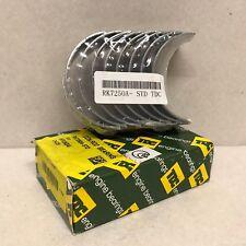 KIA SORENTO 2.5 CRDI D4CB PLEUELLAGER SATZ +0.25mm Übermaß