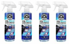 Chemical Guys SPI22016 Total Interior Cleaner & Protectant 16oz