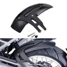 UK Motorcycle Rear Fender Wheel Hugger Mudguard for  R1200 GS LC 2013-2018