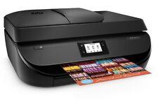 HP Officejet 4655 A4 Wireless All-in-one Inkjet Printer - 3 Months Free Ink