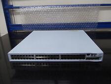 Interruttore 3com ® 4500g PWR 48-Port Gigabit switch PoE 3cr17772-91