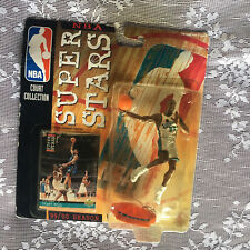 Grant Hill NBA Super Stars Court Collection 99/00 Season