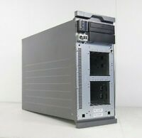 "Dell PowerEdge T610 Tower 2x Intel E5645 2.40GHz 24GB DDR3 8-Bay 3.5"" No HDD"
