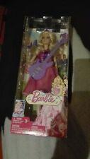 Dachbodenfund Alte Barbie im Original Karton