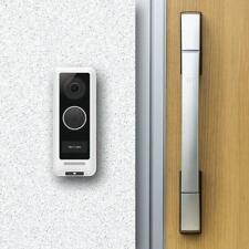 Ubiquiti UniFi Protect UVC-G4 Video Doorbell