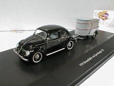 Schuco Auto-& Verkehrsmodelle mit OVP für Volkswagen