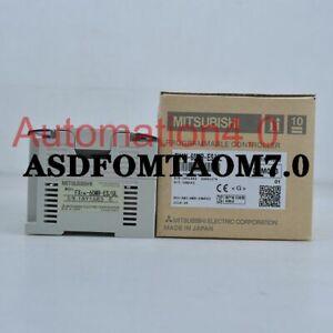 1PC Brand New  FX1N-60MR-ES UL One year warranty free Shipping