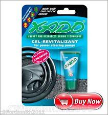 Xado Gel Revitalizant for Hydraulic 9 ml