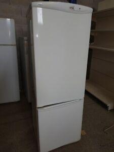 frigo congélateur fagor elegance (pas de livraison)