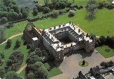 BT18461 the palace of holyroodhouse edinburgh  scotland