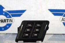 original Bedienelement Headset Rücksitz, links - Volvo XC90 Mj. 03-14 (30739243)