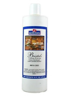 Mohawk Bristol Cream Polish 16 oz         Cleans as it polishes