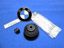 BMW Z3 Roadster Cabrio NEU Antenne Satz Dichtung Tülle Kurzstabantenne 555-698