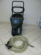 Graco TX90 Texture Sprayer Paint Spraying Air Pressure Machine Only 32 Hours