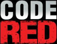 Code Red/Scorpion Releasing 24 OOP DVD Lot DEVILS EXPRESS GHOST KEEPER HUMONGOUS