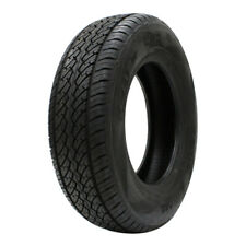 2 KENDA Kenetica Kr17 235/75r15 105s M S Rated All Season Performance Tires