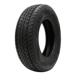 4 New Kenda Kenetica (kr17)  - 235/75r15 Tires 2357515 235 75 15