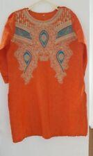 Women's 100% Cotton Kurta/Kurti World & Traditional Clothing