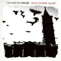 The War on Drugs - Wagonwheel Blues [New Vinyl]