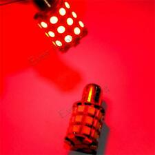 Ford Falcon LED Tail Stop Light Brake Bulbs AU BA BF FG XR6 XR8 XT G6