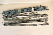 More details for peco sl-400 x wrenn oo-9 hoe gauge flexi track job lot oa