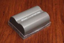 NEW Genuine Nikon Battery EN-EL3e for D50 D70 D70s D80 D90 D100 D200 D300s D700