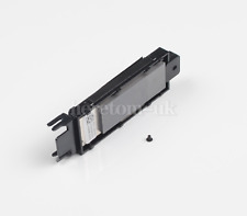 More details for for lenovo thinkpad p50 p51 p70 ngff m.2 pcie ssd case tray bracket holder caddy