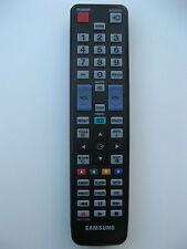 SAMSUNG BN59-00996A LCD TV REMOTE CONTROL ORIGINAL LN32C530, UN19C4000