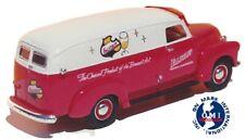 First Gear 19-1546 FALSTAFF BEER Truck #2 -1949 Chevrolet Panel PROTOTYPE 1/34