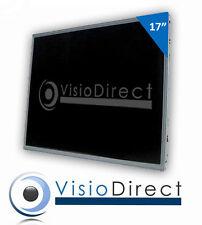 "Dalle Ecran LCD 17""  Toshiba Satego P100 Serie - Société Française"