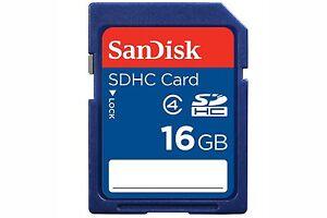 16gb SD Card, suitable for MMI 3G/3GS, Audi A1 A4 A5 A6 A7 A8 Q3 Q5 Q7