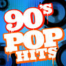 90's MUSIC VIDEOS DVD Ace of Base, Paula Abdul, Cathy Dennis & MORE 51 POP HITS