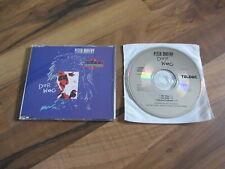 PETER MAFFAY Der Weg Maxi CD von 1993