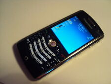 EASY PENSIONER KIDS CHEAP SENIOR  SPARE blackberry 8120 O2,TESCO GIFFGAFF