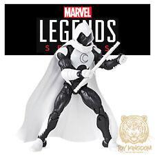 "MOON KNIGHT - Marvel Legends Spider-Man Homecoming 6"" Loose Figure - BAF Vulture"