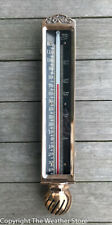 Antique Tycos Thermometer