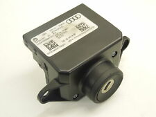Audi A6 C6 Q7 Ignition Switch for Manual Vehicles 4F0909131D