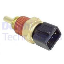 Sensor, Kühlmitteltemperatur für Kühlung DELPHI TS10326
