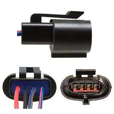 Ignition Coil Connector-VIN: 4 Airtex 1P1144