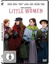 DVD--Little Women---NEU/OVP