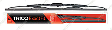 "TRICO Exact Fit 28-9 Conventional Wiper Blade - 28"" New"